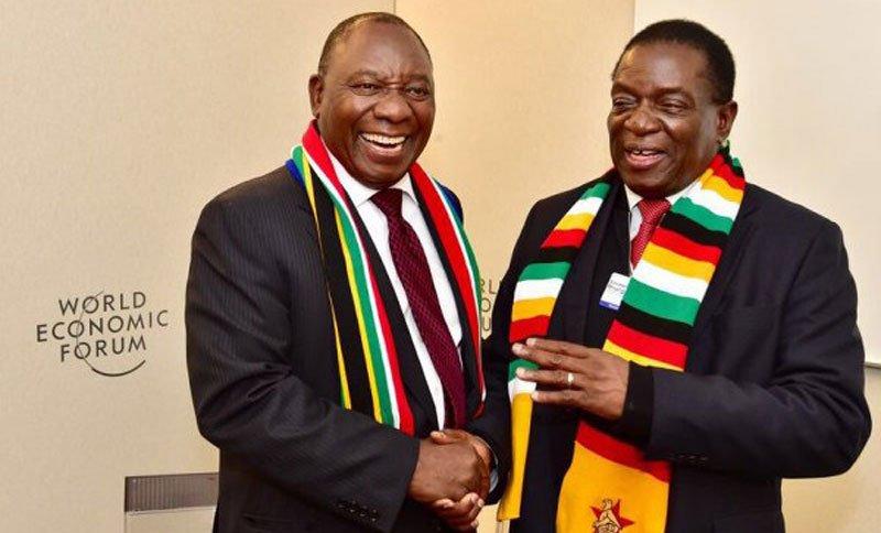 Mnangagwa-Ramaphosa-WEF.jpg