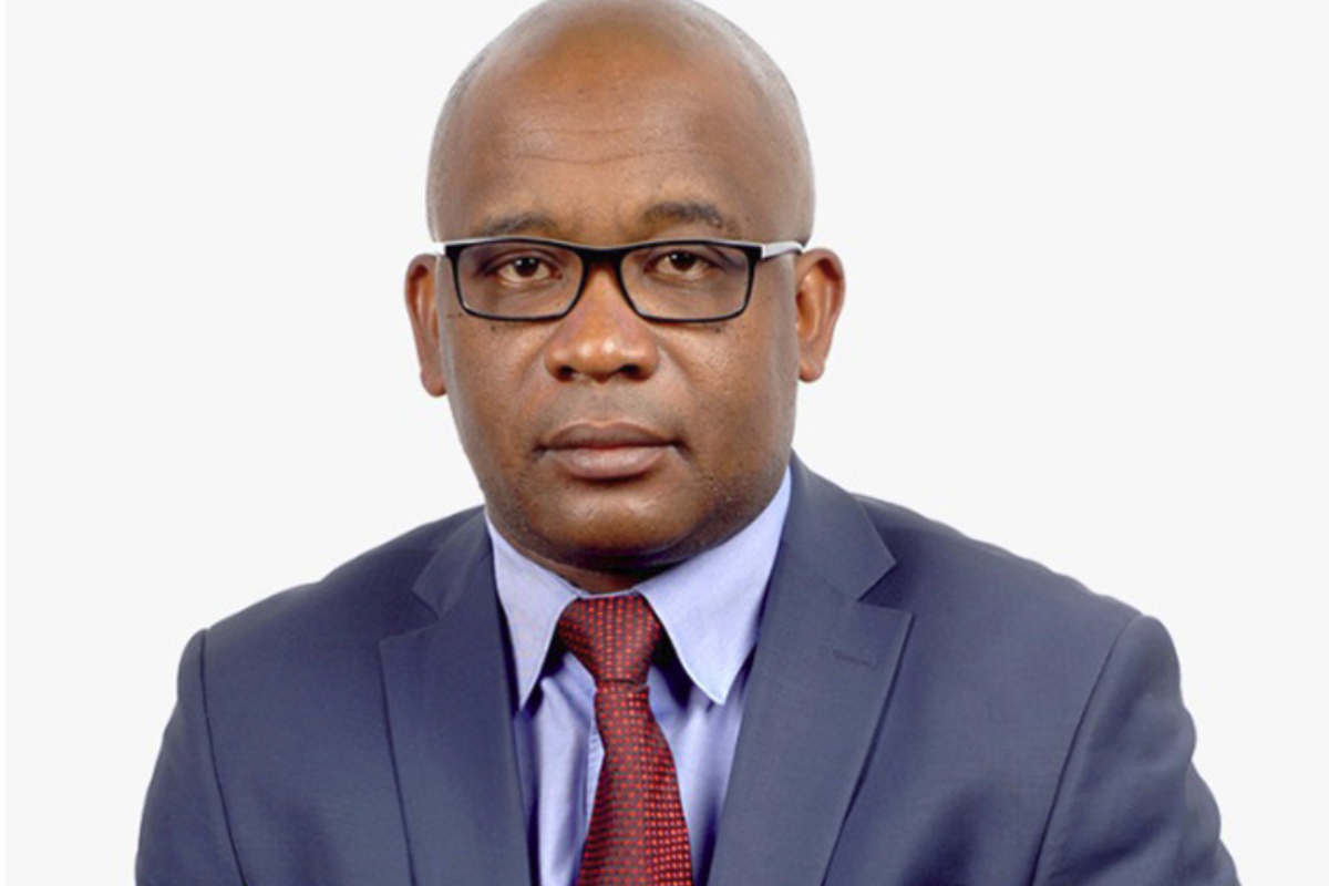 Tafadzwa Musarara Zimbabwe millers