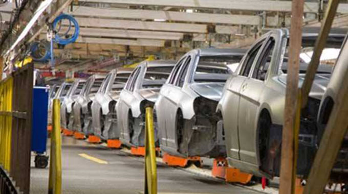 WMI engages top car makers