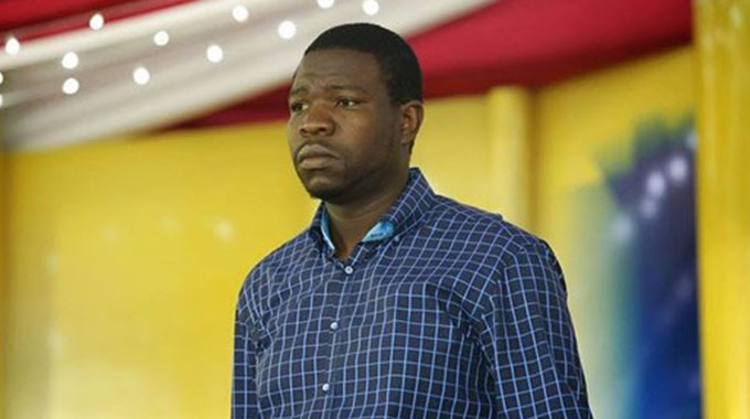 Medicines body blasts Magaya