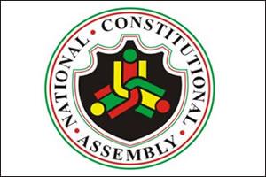 NCA member collapses, dies during workshop