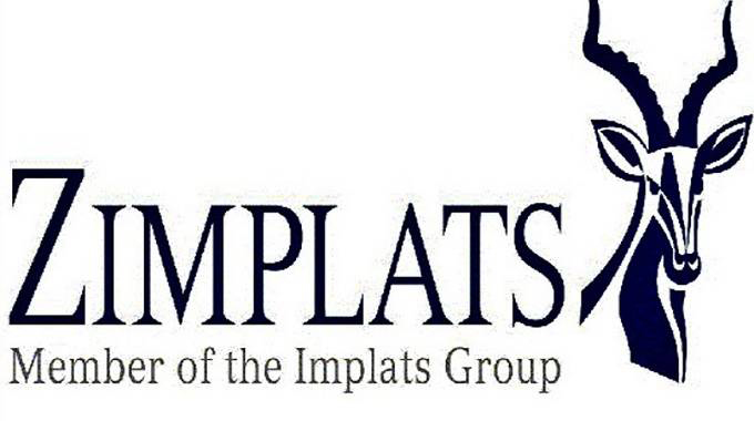 Zimplats royalty expenses hit $12,2m