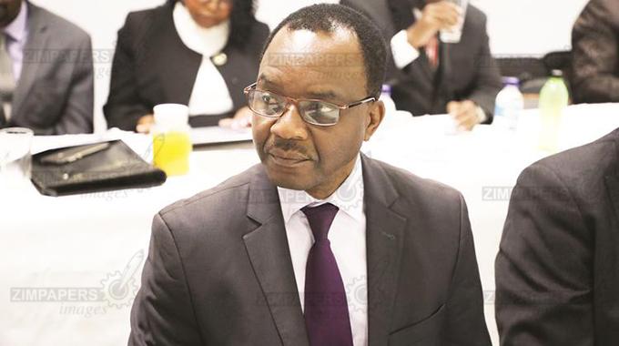 President appoints 15 new ambassadors