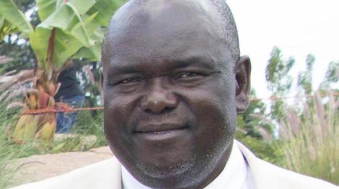 'Illicit land deals scuttle investment'