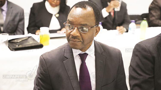Maridadi's appointment evidence of inclusivity
