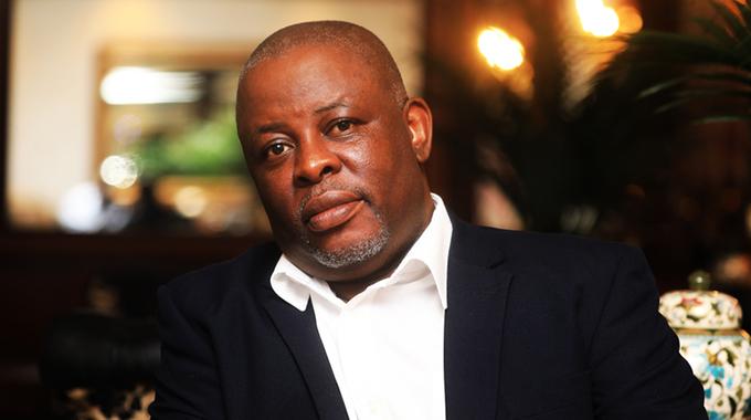 Anti-graft fight on: President's man