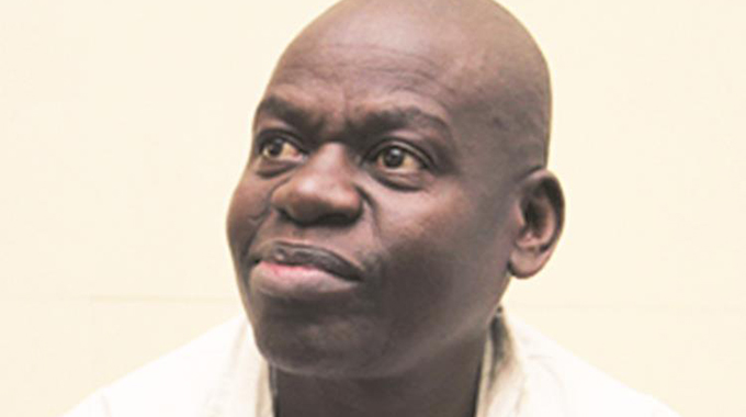No joy for Gumbura in jailbreak bid case