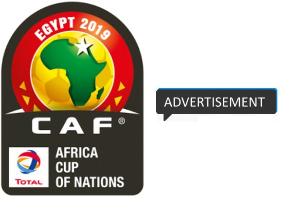 Warriors to Face Egypt in AFCON 2019 Opener