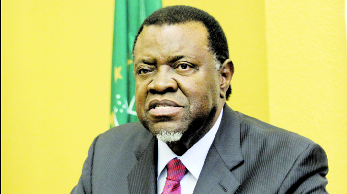 SADC in US$3,2m Idai appeal