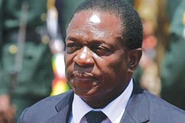 newzimbabwevision - Fearless, Breaking News Delivered To