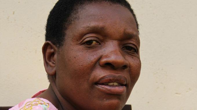 Lupane East MP's burial unites Zanu-PF, MDC