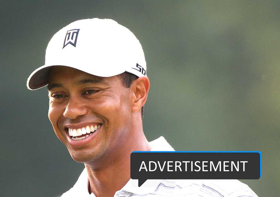 182207086f76b Tiger Woods Completes One Of Sports Greatest Comebacks With Masters ...