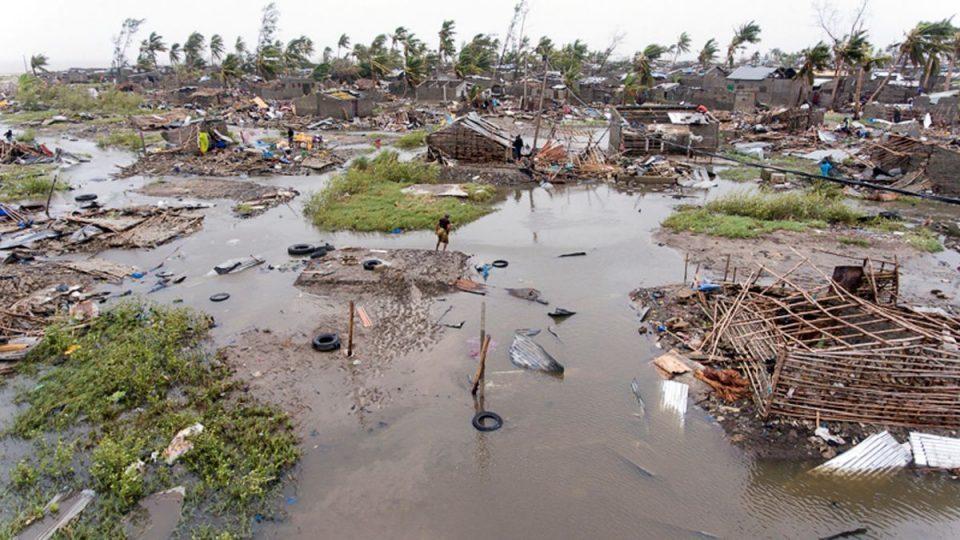 https___cdn.cnn_.com_cnnnext_dam_assets_190318154929-15-cyclone-idai.jpg