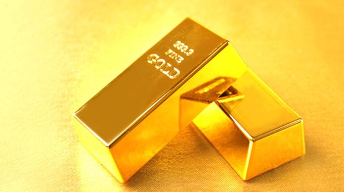 Gold delivery declines 10 percent