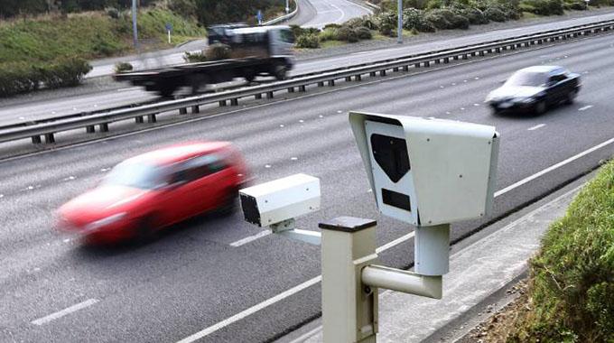 Govt urged to enforce speed limits
