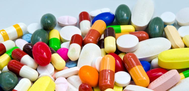 New Hiv Drug Unveiled Zimbabwe Situation