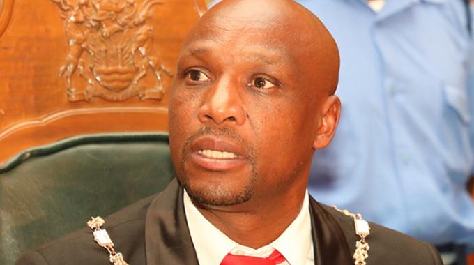 Accelerate devolution, Govt told