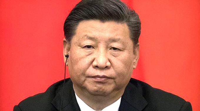China to raise tariffs on $60bn US goods. . . starting June 1