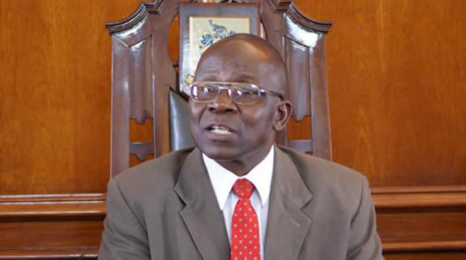 Council summons former Mayor
