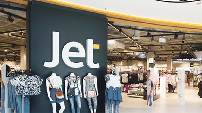Jet Stores equips rural schools