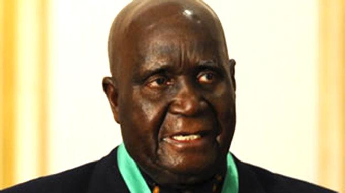 AU honours Kaunda