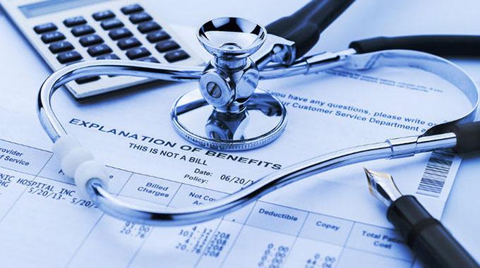 AHFOZ calls for medical aid meeting