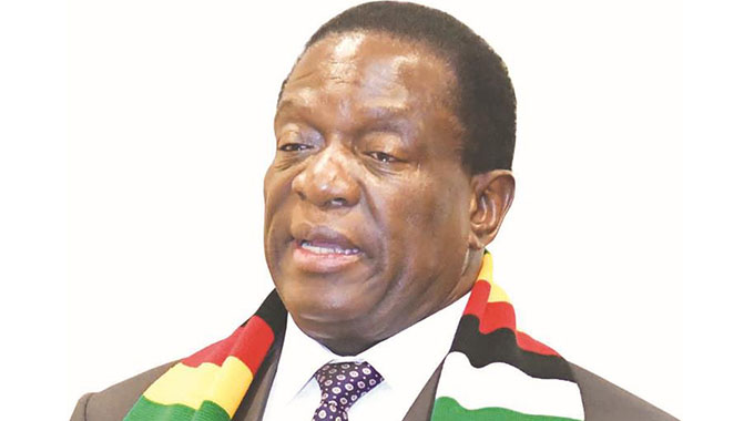 President headlines Chitungwiza clean-up