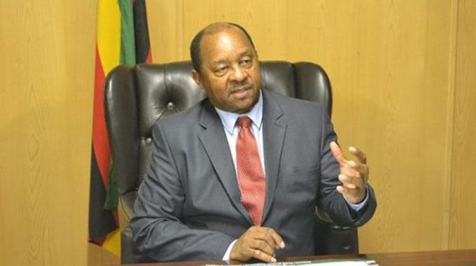 Govt revives National Health Insurance Scheme plans