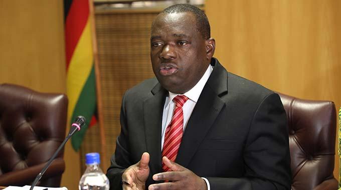 Zim, Mozambican leaders meet