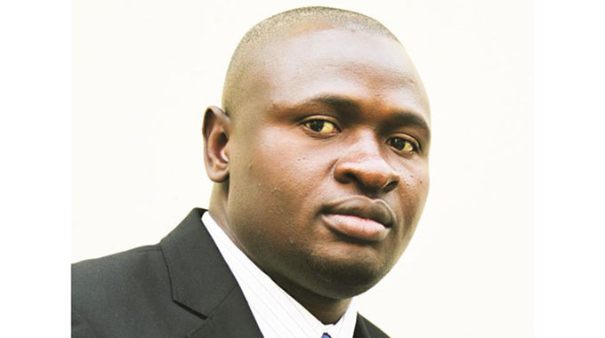 JUST IN: MP sued for breaking marriage promise