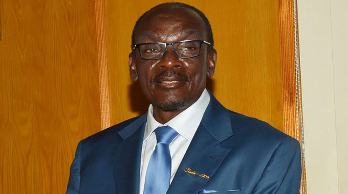 Mohadi calls for cultural approach to peace building, conflict resolution