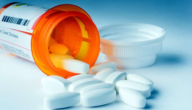 Smart plan averts ARVs shortage
