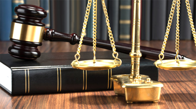 False start to former magistrate's trial
