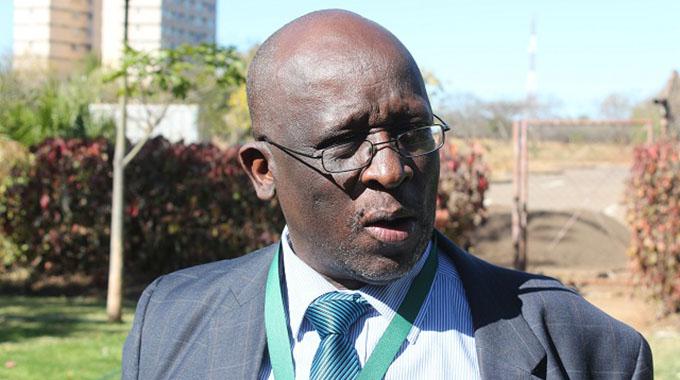 UN boost for Zim anti-corruption drive