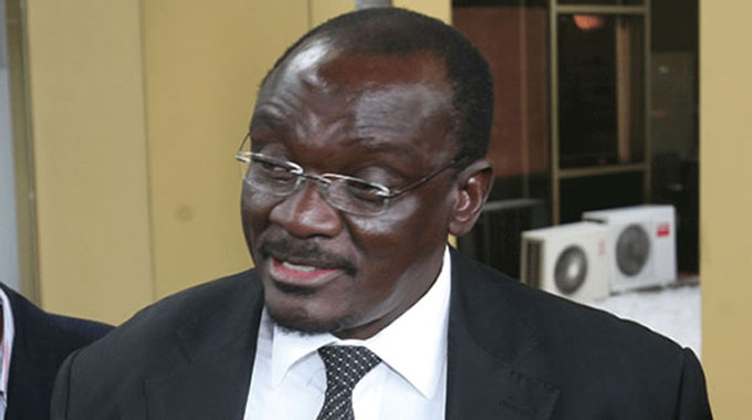 VP Mohadi pushes for sanity in sugar industry