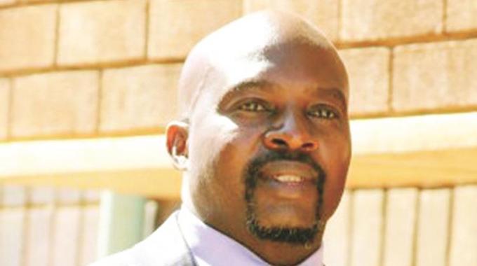 NatPharm boss jailed for inflating drug prices