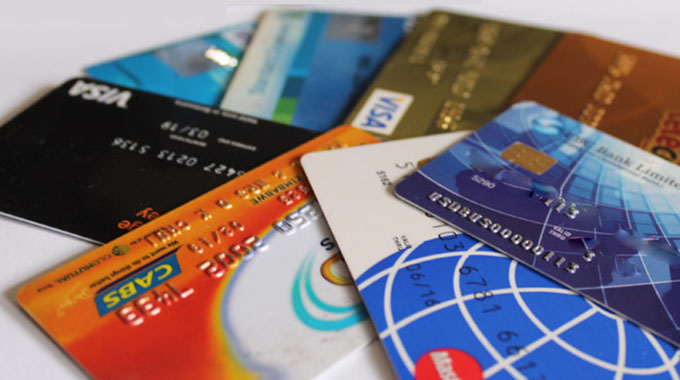 Banks, Paynet stalemate stalls transactions