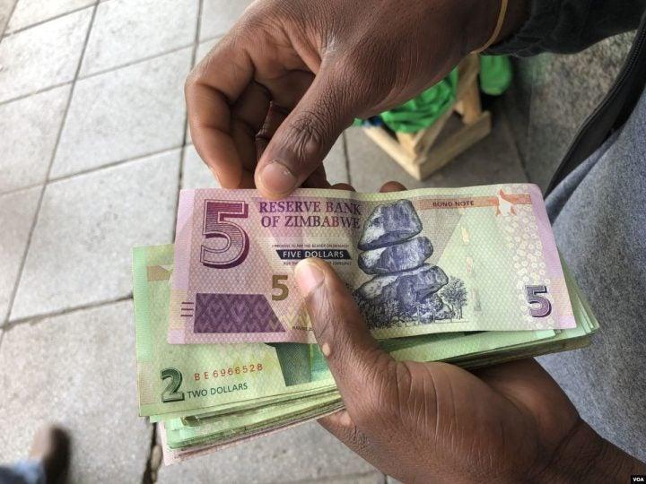 Bond-notes.jpg