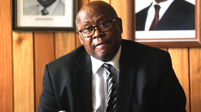 Passport crisis set to ease: Govt