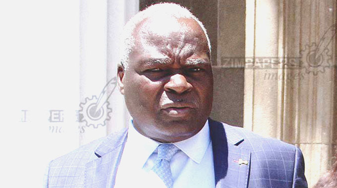 Govt welcomes support for Idai