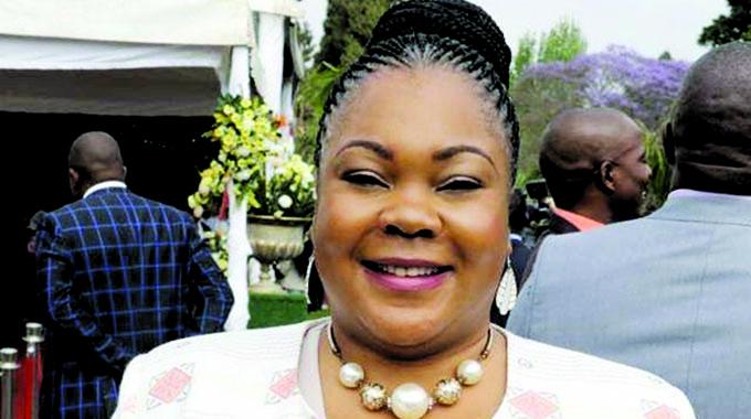 Bank told to engage rural women