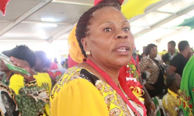 Monica-Mutsvangwa-at-the-conference.jpg