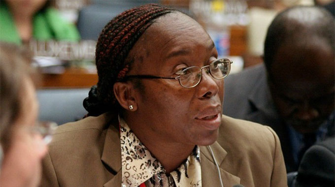 Commission mulls court action over gender parity