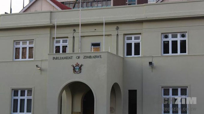 ZACC interviews date set
