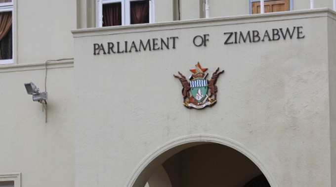 Parly denies fuel price anomaly