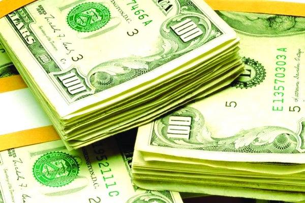 Counterfeit goods threaten Zim economy - Zimbabwe Situation