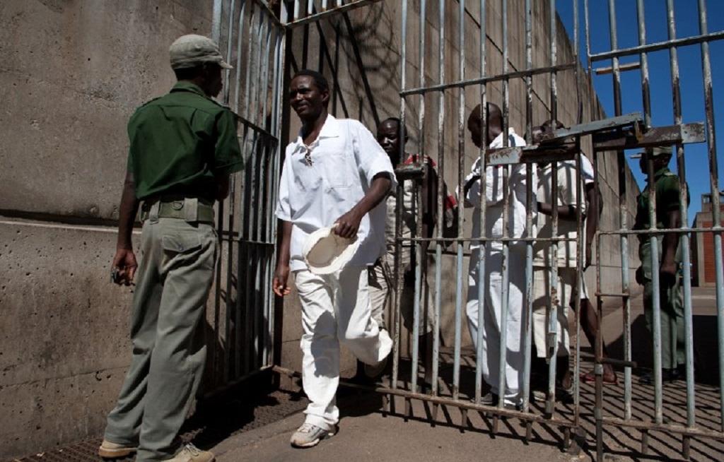 WEB_PHOTO_ZIMBABWE_PRISONERS_21032018