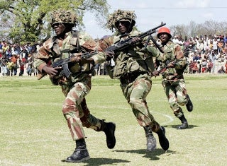 Zimbabwean-Soldiers.jpg