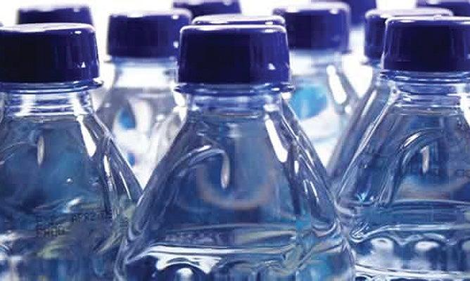 Gweru moots water bottling company - Zimbabwe Situation
