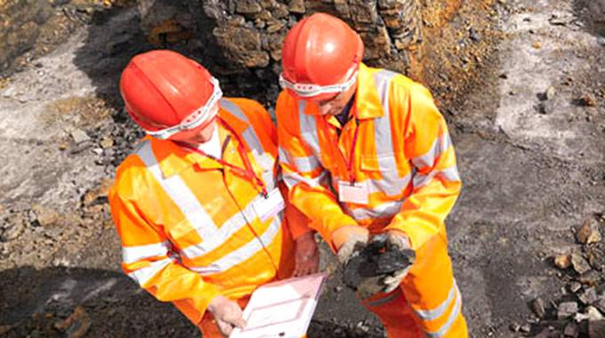 US$100m for miners training
